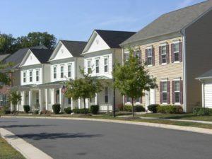 Enlisted_Housing_Fort_Belvior
